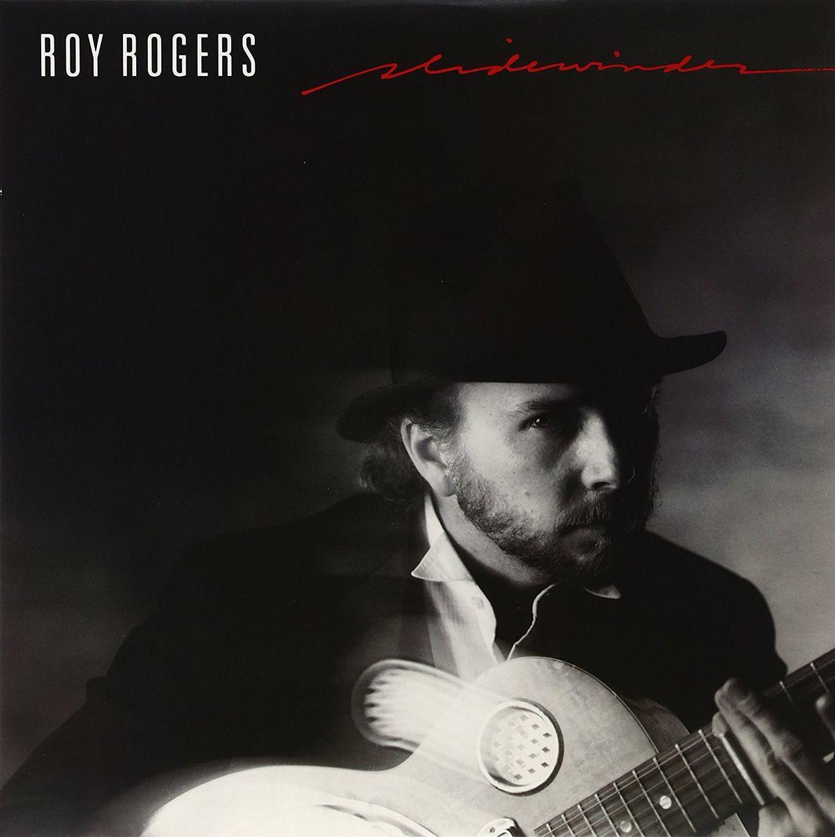 Roy-Rogers-Slidewinder-LP-152069494