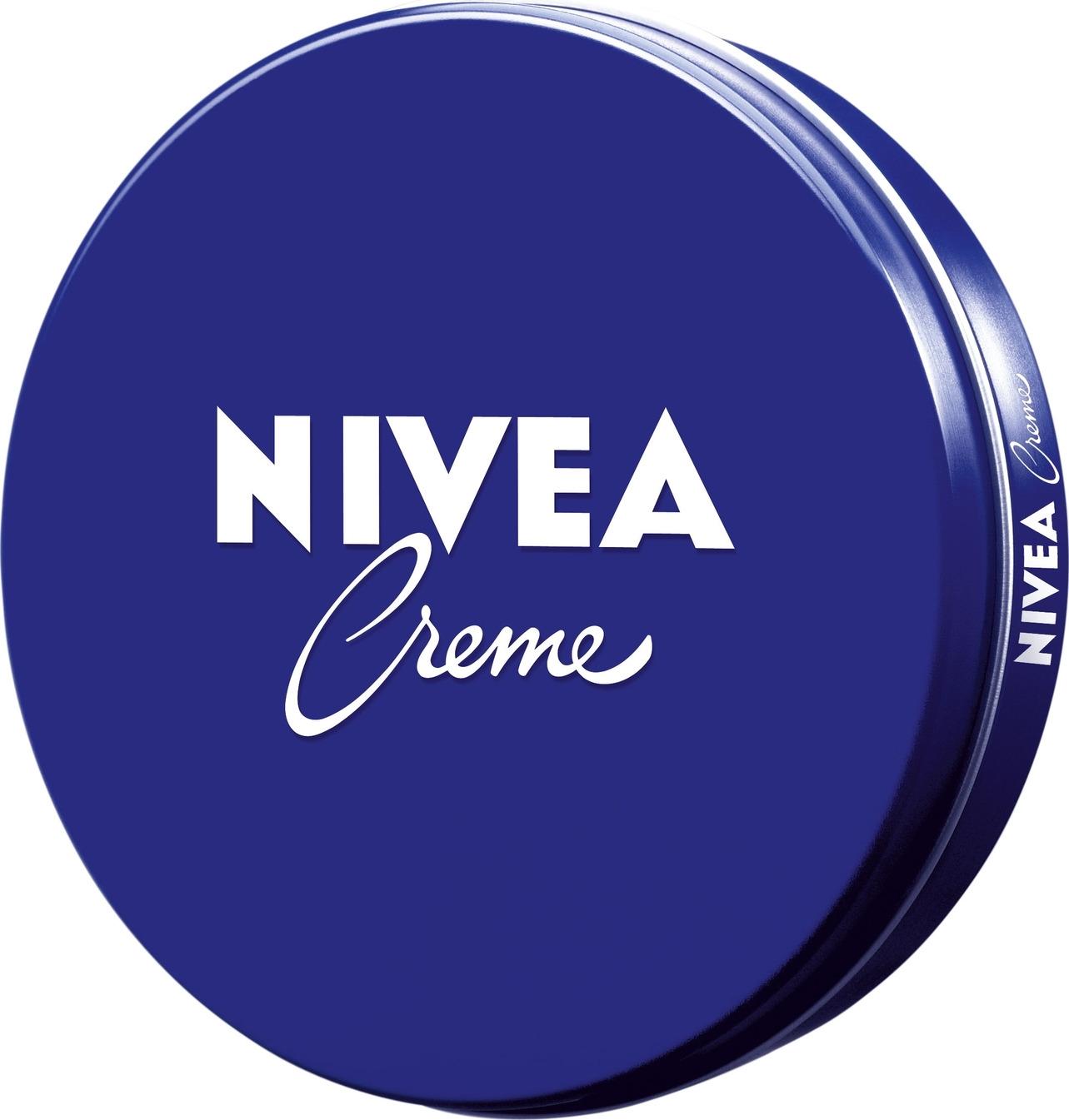 Фото - Крем для ухода за кожей Nivea Creme, 150 мл nivea крем для кожи увлажняющий универсальный creme 150 мл