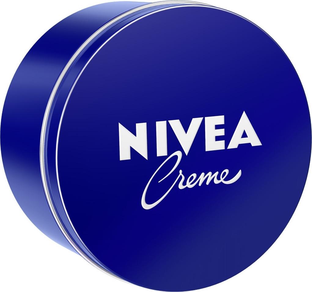 Фото - Крем для ухода за кожей Nivea, 250 мл nivea крем для кожи увлажняющий универсальный creme 150 мл