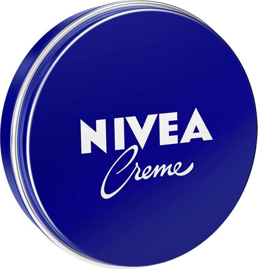 Фото - Крем для ухода за кожей Nivea, 30 мл nivea крем для кожи увлажняющий универсальный creme 150 мл