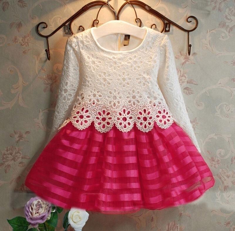 Платье TopSeller комплектующие и запчасти для ноутбуков sony tablet z2 sgp511 512 541 z1