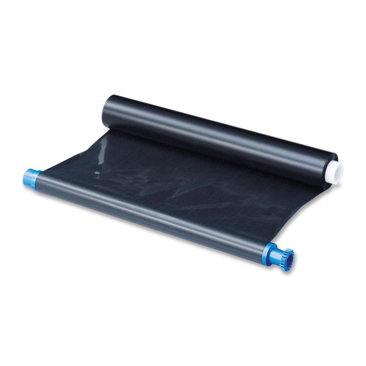 Термопленка Panasonic pl28 аксессуар panasonic термопленка для kx fp141 143 145 148 kx fa54a x e 7
