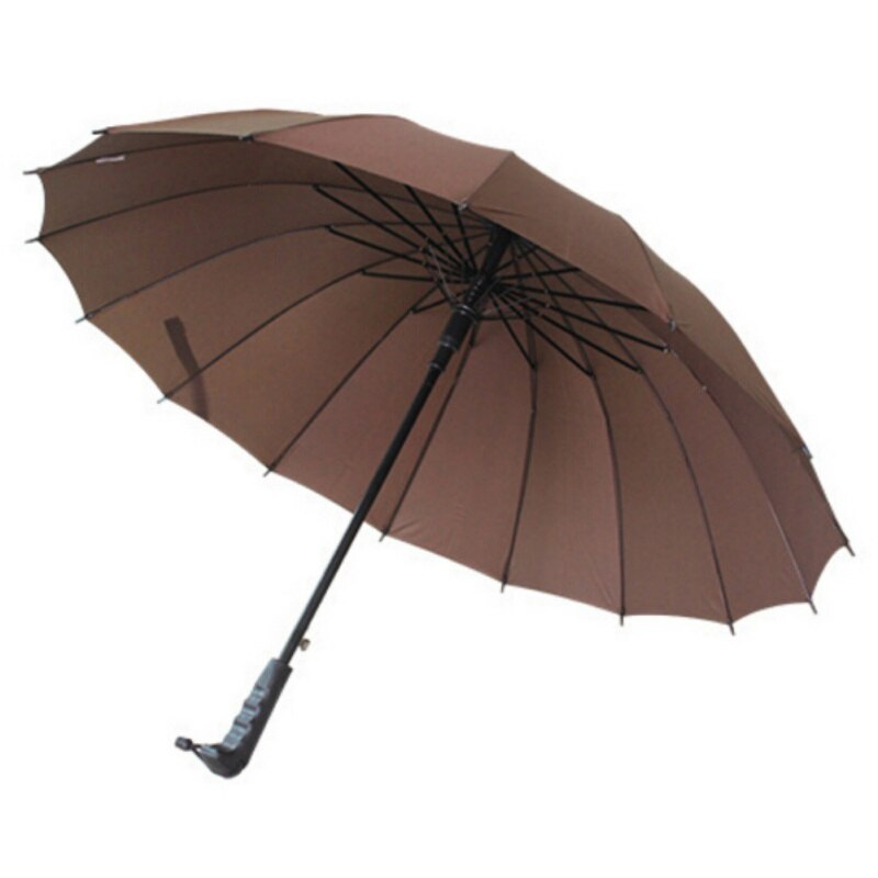 Зонт Top Seller зонтик зонтик upf50 полный оттенок черный шелк шелк цвет фрукты три раза грибной карандаш солнечный зонт зонт синий зеленый 30074elcj