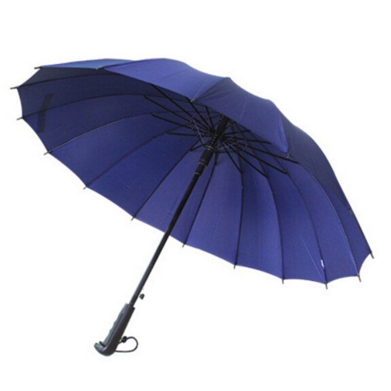 Зонт Top Seller все цены