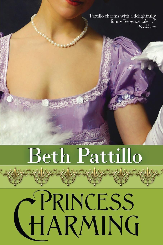 Beth Pattillo Princess Charming lucy hepburn clicking her heels