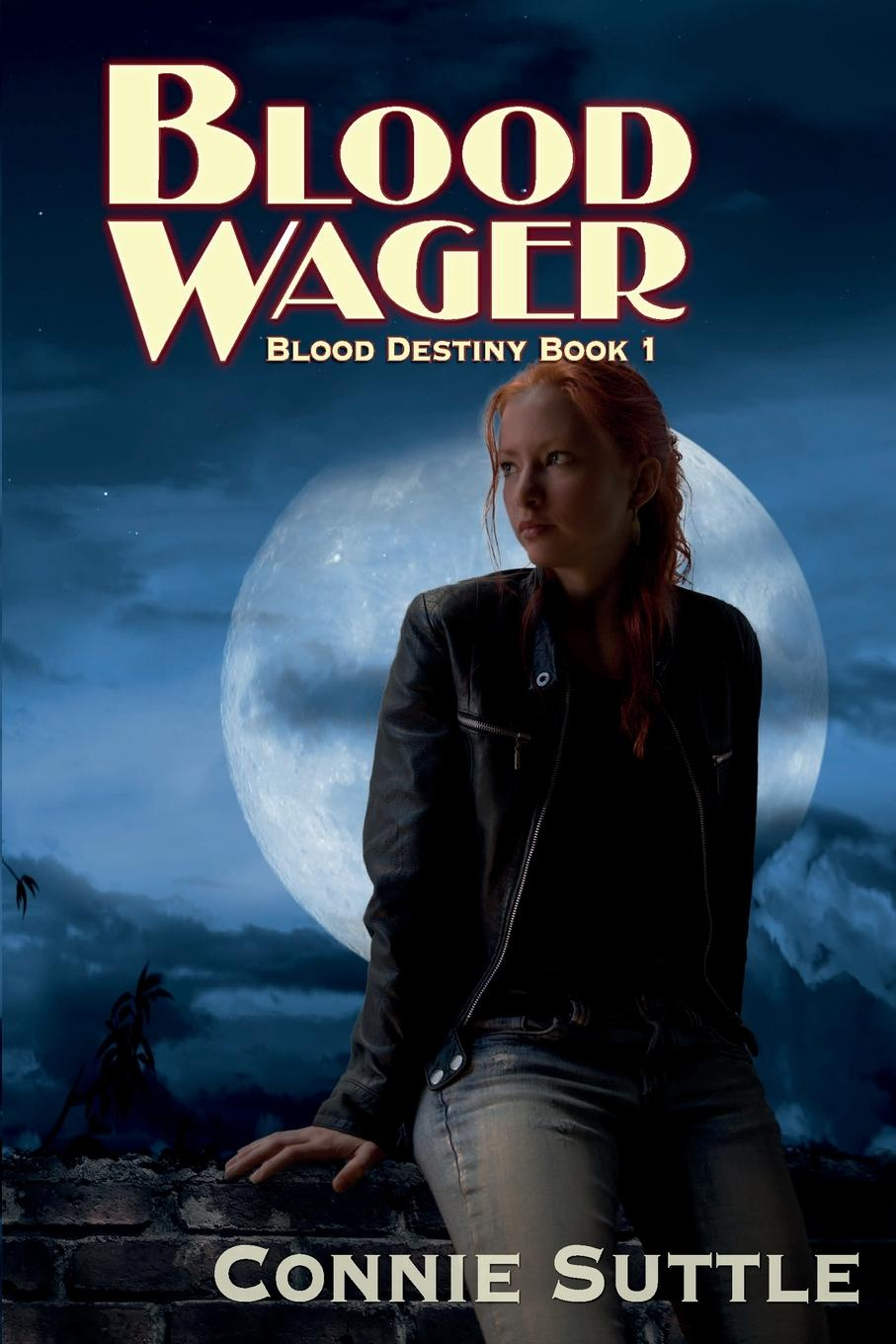 Connie Suttle Blood Wager marguerite kaye the captain s wicked wager