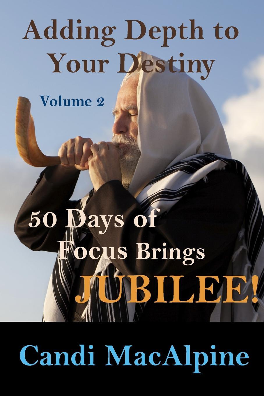 Фото - Candi MacAlpine Adding Depth To Your Destiny. 50 Days of Focus Brings Jubilee. motogp mugello 2018 2 days pass