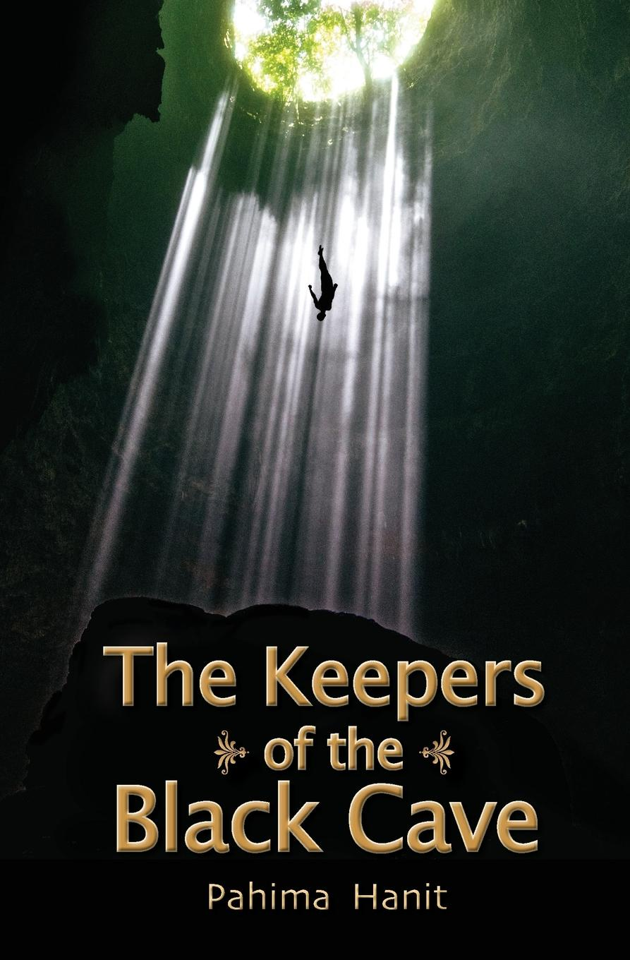 Hanit Pahima The keepers of the black cave theresia schnell the emergence of the gatt what do realists and neoliberal institutionalists say