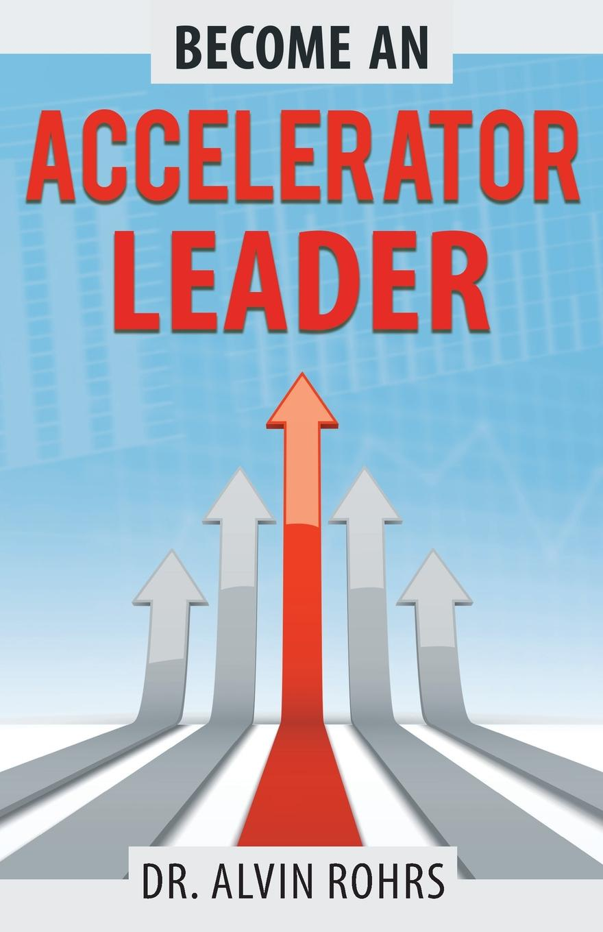 Become an Accelerator Leader. Accelerate Yourself, Others, and Your Organization to Maximize Impact Fighter pilots experience the fastest acceleration on earth. However...