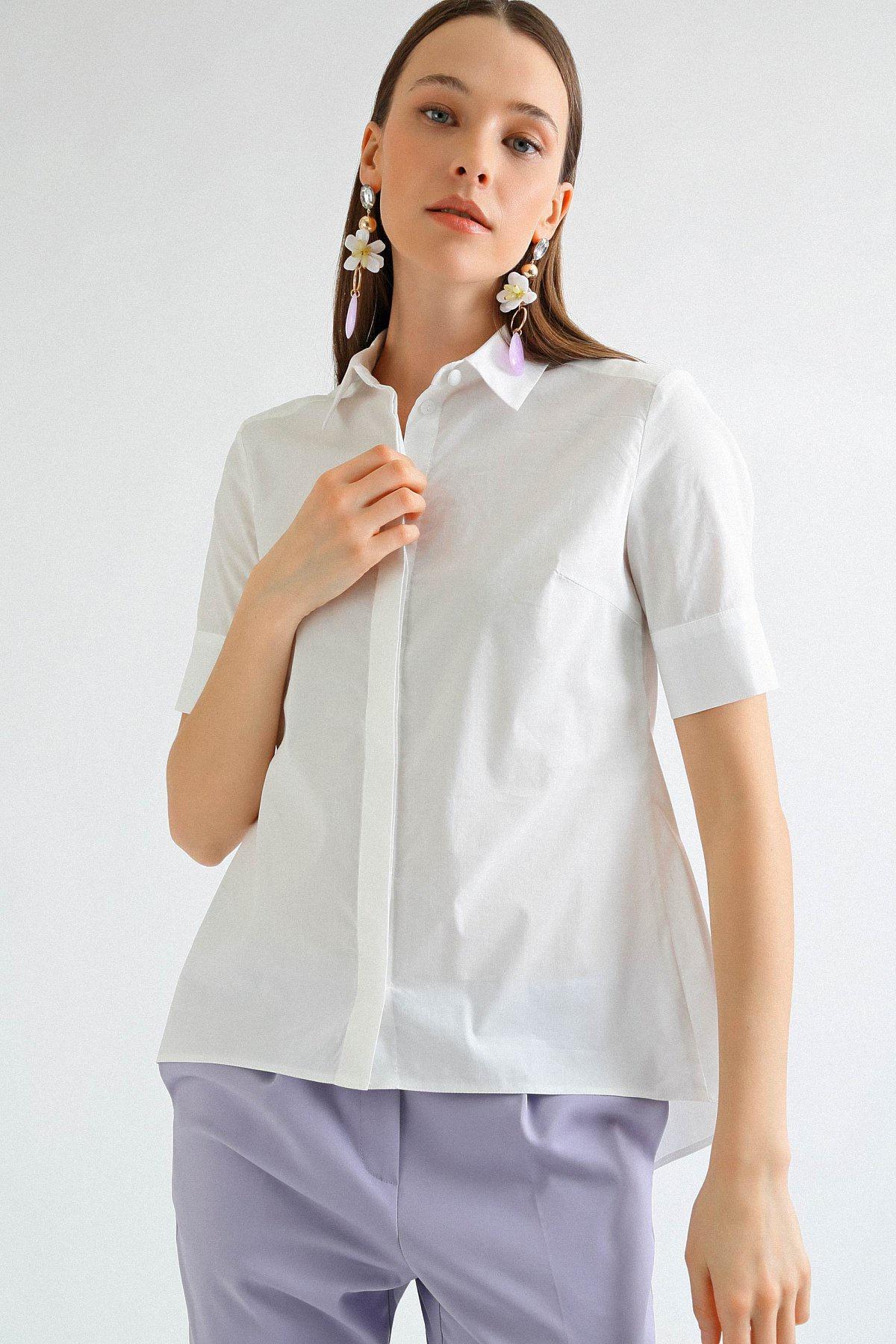 Блузка EMKA