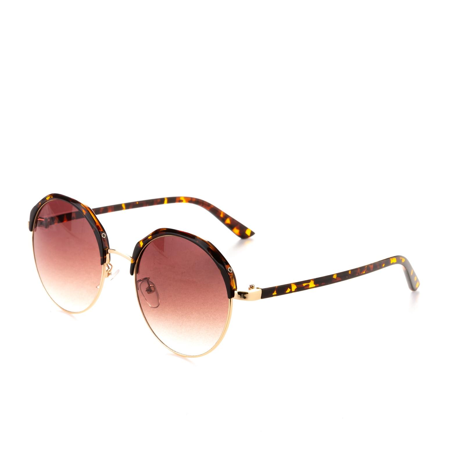 цена Очки солнцезащитные PrettyDay онлайн в 2017 году