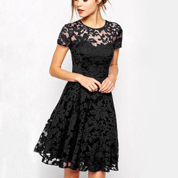 Платье TopSeller недорго, оригинальная цена