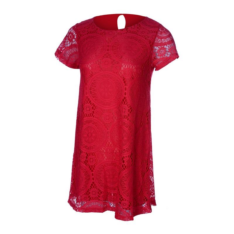 купить Платье TopSeller по цене 573 рублей