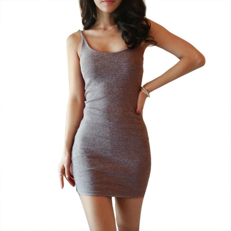 Платье TopSeller женское платье brand new 1808