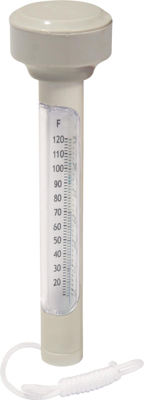 Термометр плавающий Bestway bestway