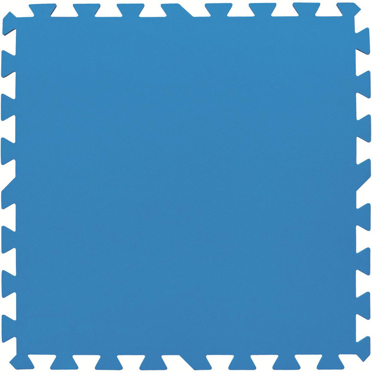 Фото - Подложка для бассейна Bestway, 50 х 50 см, 8 шт заклепки вытяжные fit 4 8 х 8 мм 50 шт