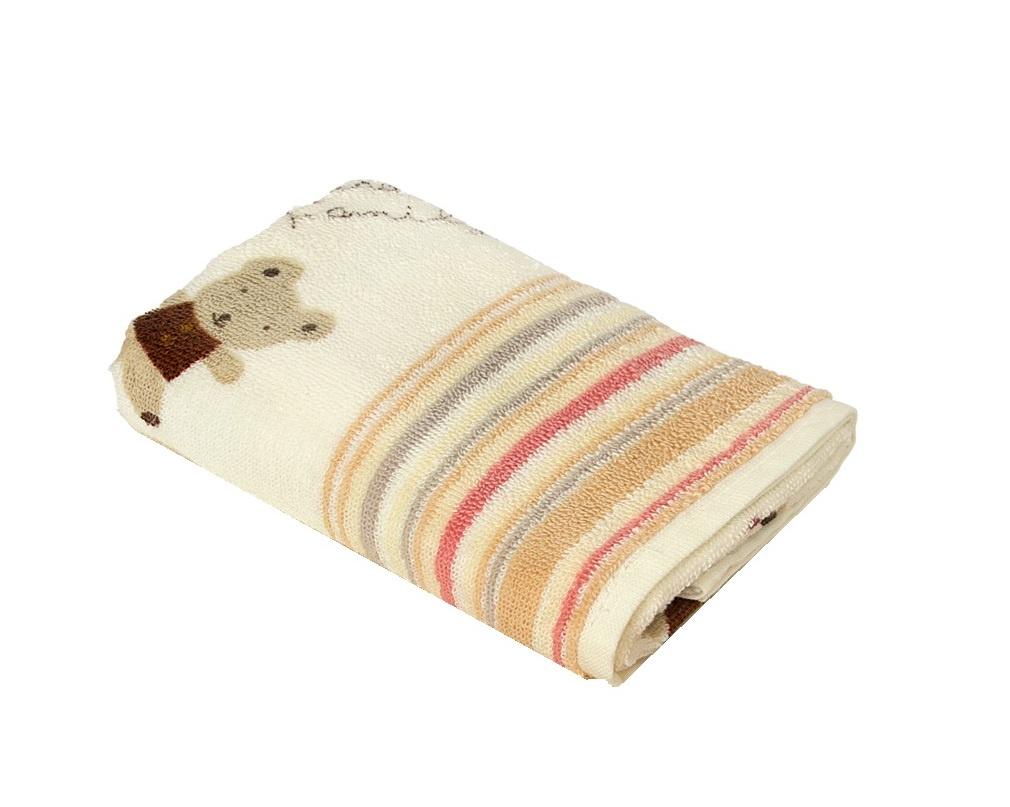 Полотенце банное WELLNESS ПАТРИК, Хлопок, Махровая ткань хлопок возраст purcotton мокрое и сухое мягкое хлопчатобумажного полотенце хлопка полотенце хлопок для удаления 9 12см