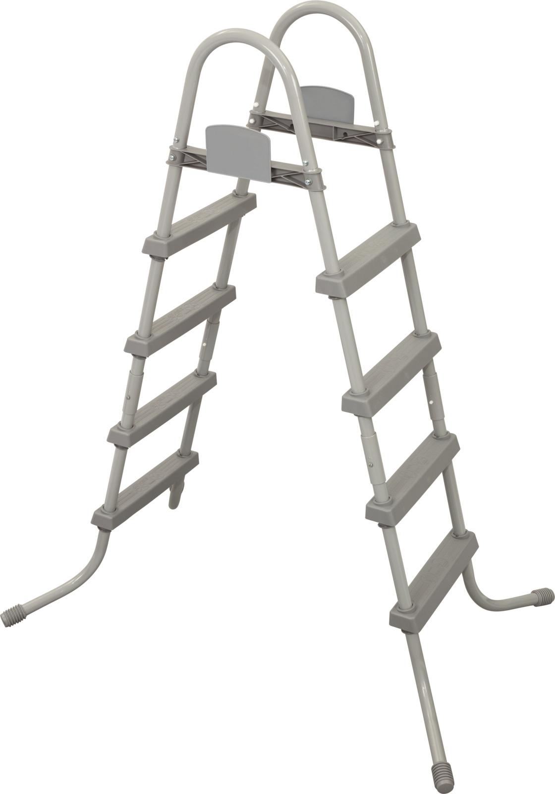 лестница для бассейна купить