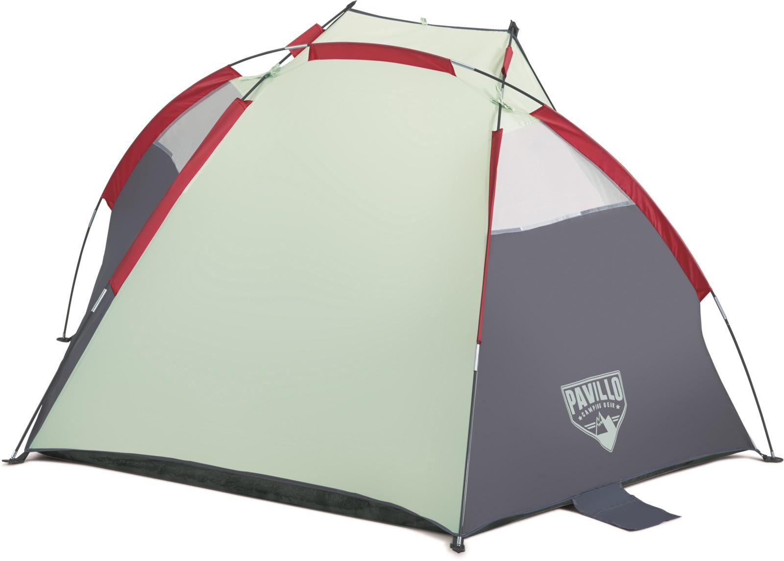 Bestway Палатка пляжная Ramble, 200 х 100 х 100 см. 68001