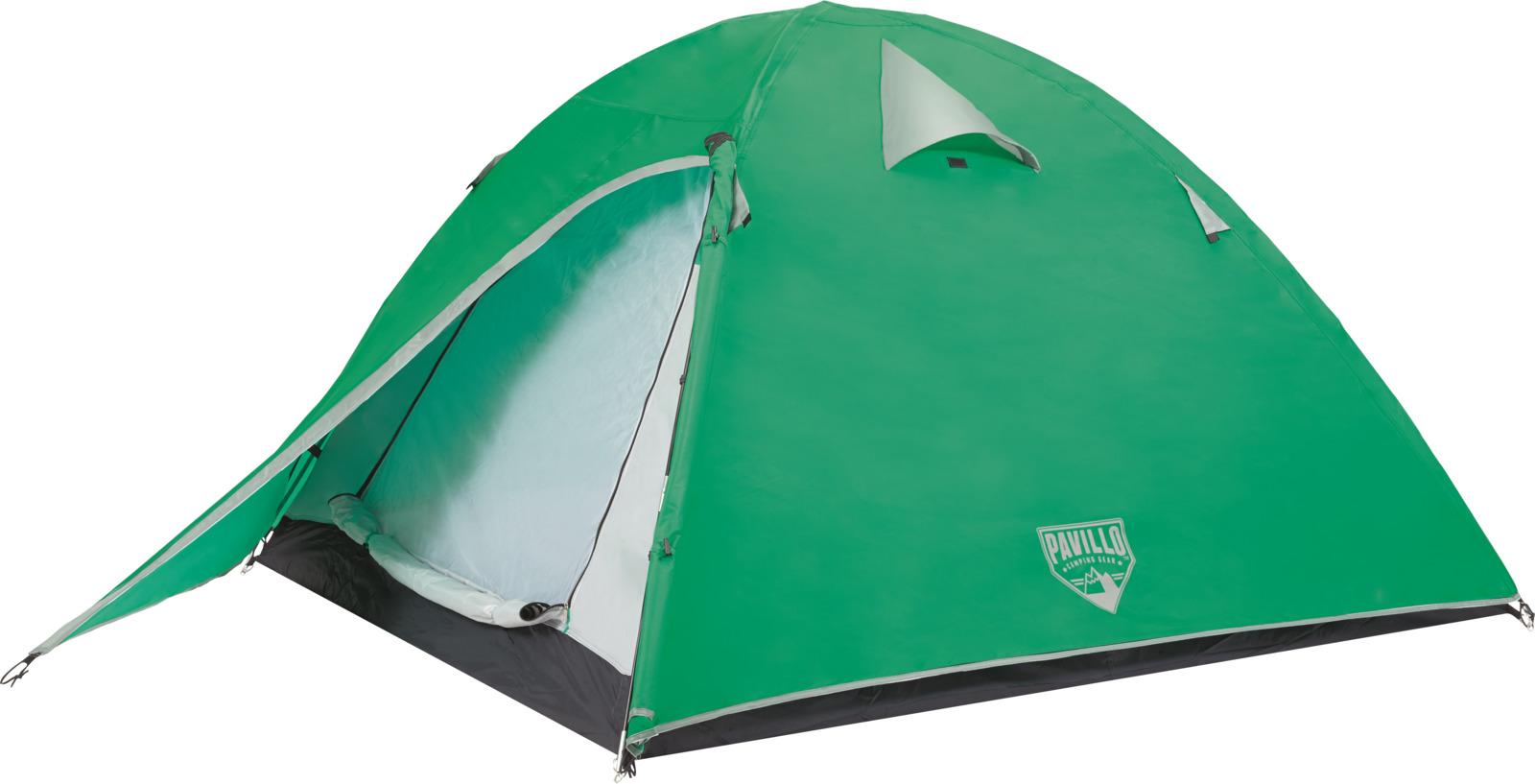 Палатка Bestway Glacier Ridge