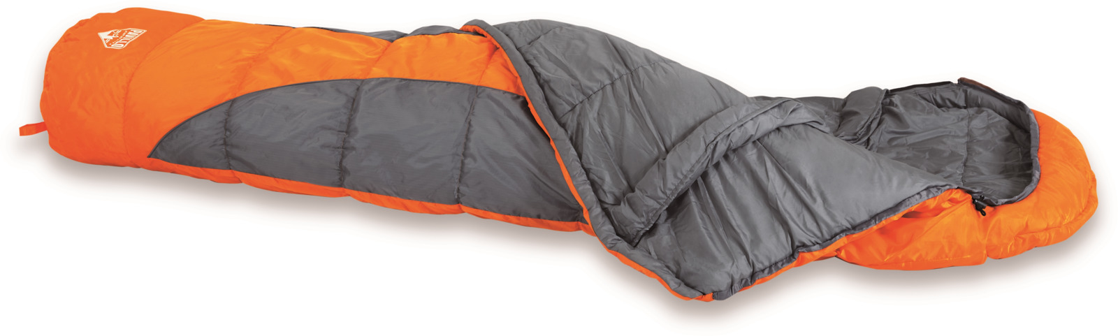 Спальный мешок Bestway HeatWrap300, 230 х 80 х 55 см