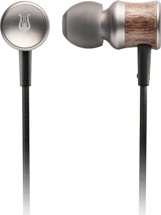Наушники Meze 12 Classics, бронза, коричневый шкаф на ножках verfine из орехового дерева