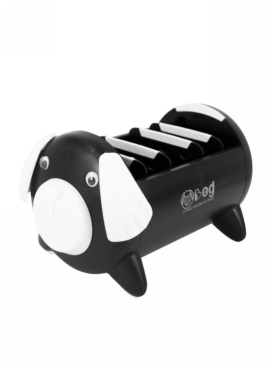Органайзер для мелочей и косметики Удачная покупка RYP118-01, ABS пластик недорго, оригинальная цена