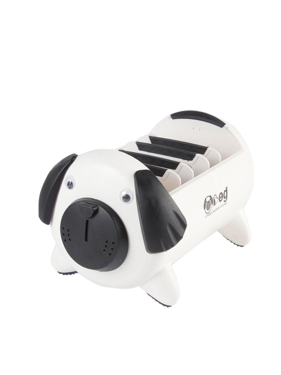 Органайзер для мелочей и косметики Удачная покупка RYP118-02, ABS пластик недорго, оригинальная цена
