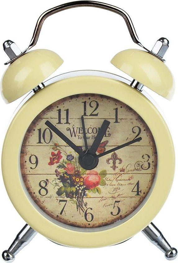 Настольные часы La Decor мебель для домашнего кабинета