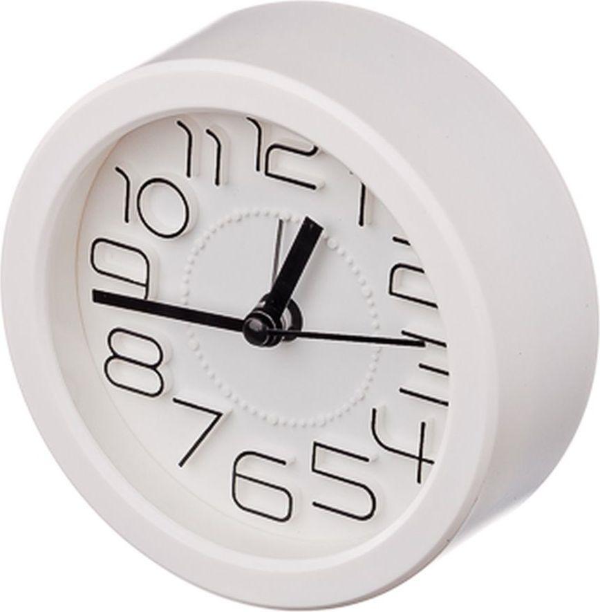 Настольные часы мебель для домашнего кабинета