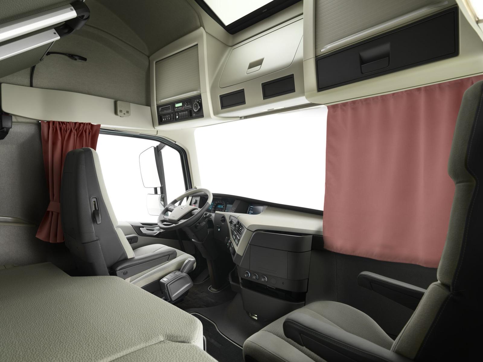 Фото - Комплект автоштор Эскар Blackout - auto LK, кофе с молоком, 2 шторы 240 х 100 см, 2 подхвата, гибкий карниз 5 м шторы для комнаты blackout комплект штор к326 32 кофе с молоком 200 240 см