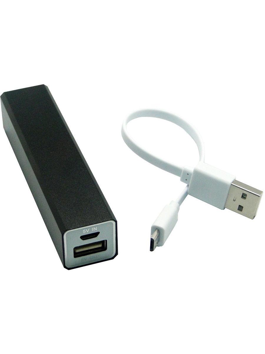 Внешний аккумулятор Sapfire-Professional Портативное  USB устройство SAPFIRE Mobile Изготовлен на основе высококачественной литий-ионной аккумуляторной...