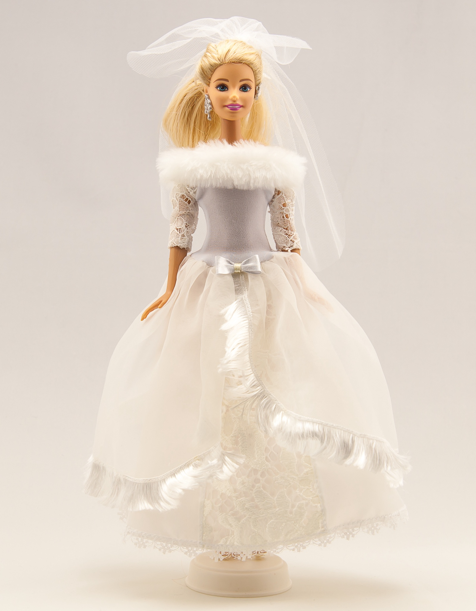 """Одежда для кукол Евгения """"Метелица"""""""