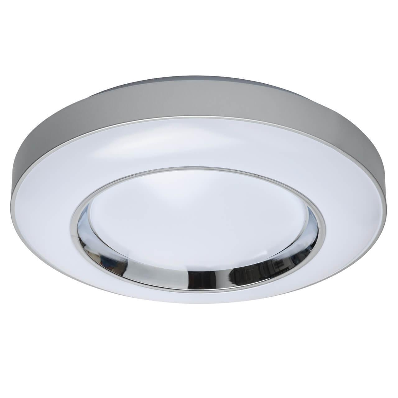 Потолочный светильник De Markt 674016801, LED, 36 Вт потолочный светодиодный светильник de markt ривз 674012101