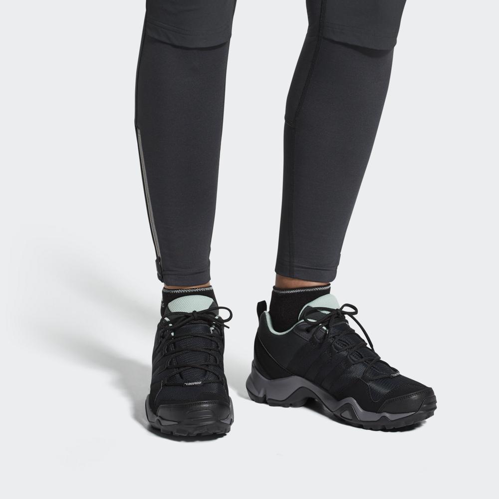 Кроссовки adidas Terrex Ax2 Cp W adidas