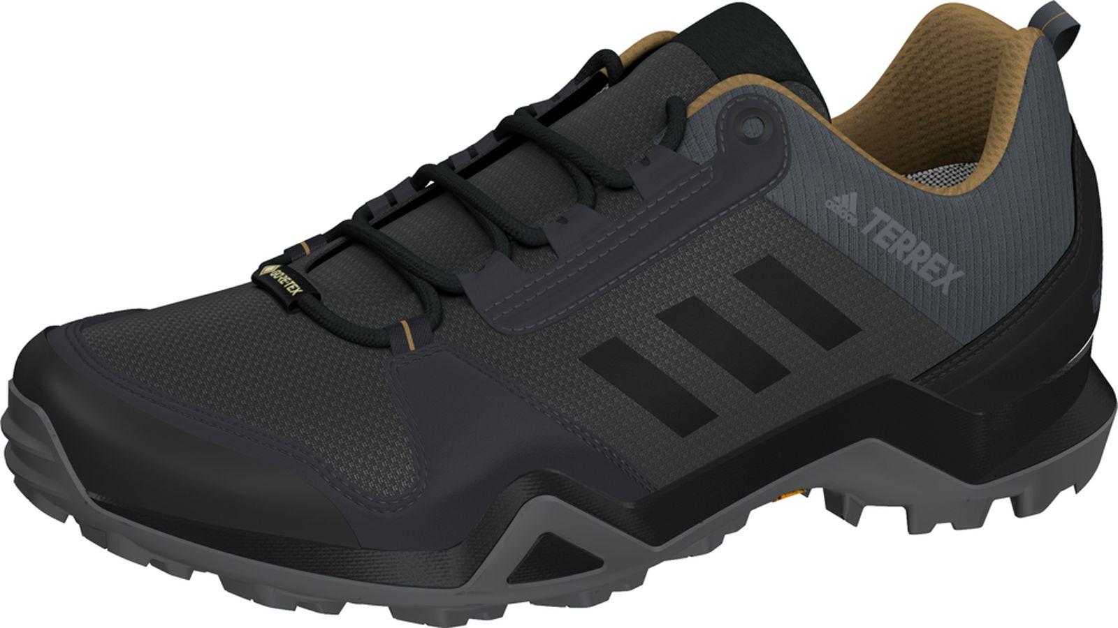 Кроссовки adidas Terrex Ax3 Gtx