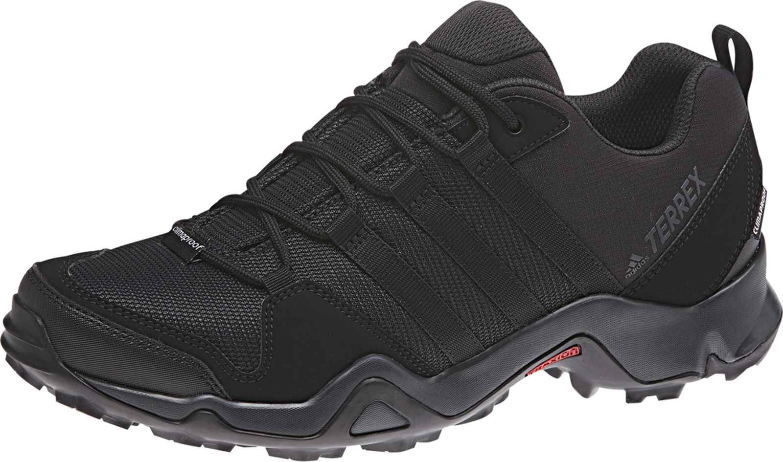 Кроссовки adidas Terrex Ax2 Cp кроссовки мужские adidas terrex tracerocker цвет серый черный cm7596 размер 12 46