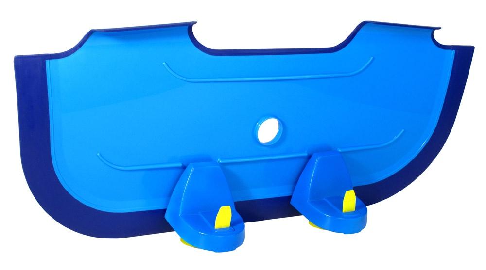 Детская ванна BABYDAM BD415007 синий