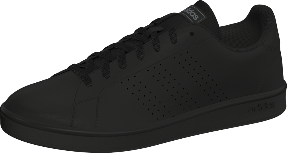 цена на Кеды adidas Advantage Base
