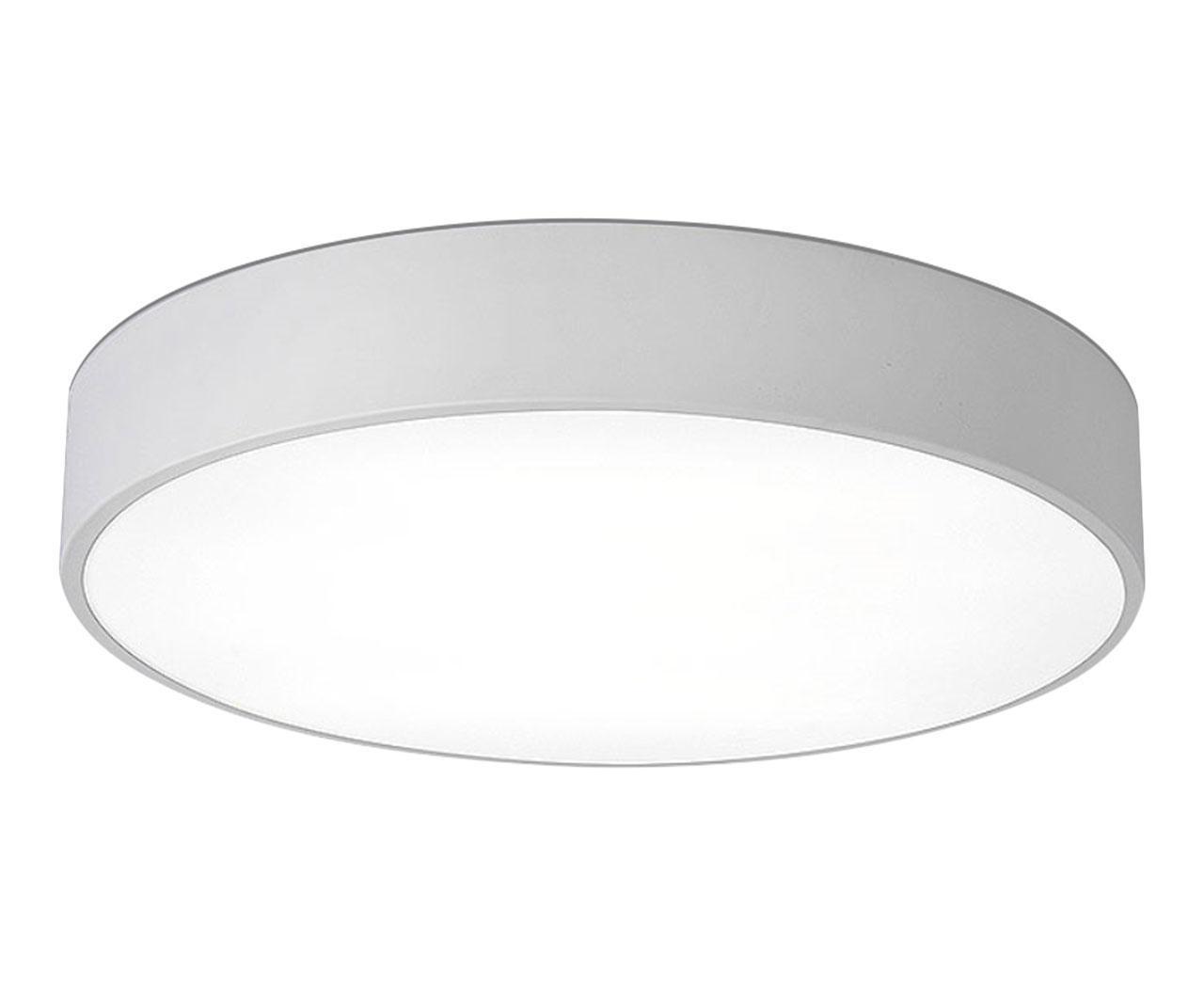 цена на Потолочный светодиодный светильник Kink Light Медина 05480,01