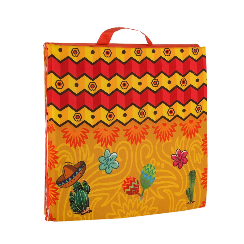 Матрас для шезлонга GiftnHome SEAT -3 Мексикано