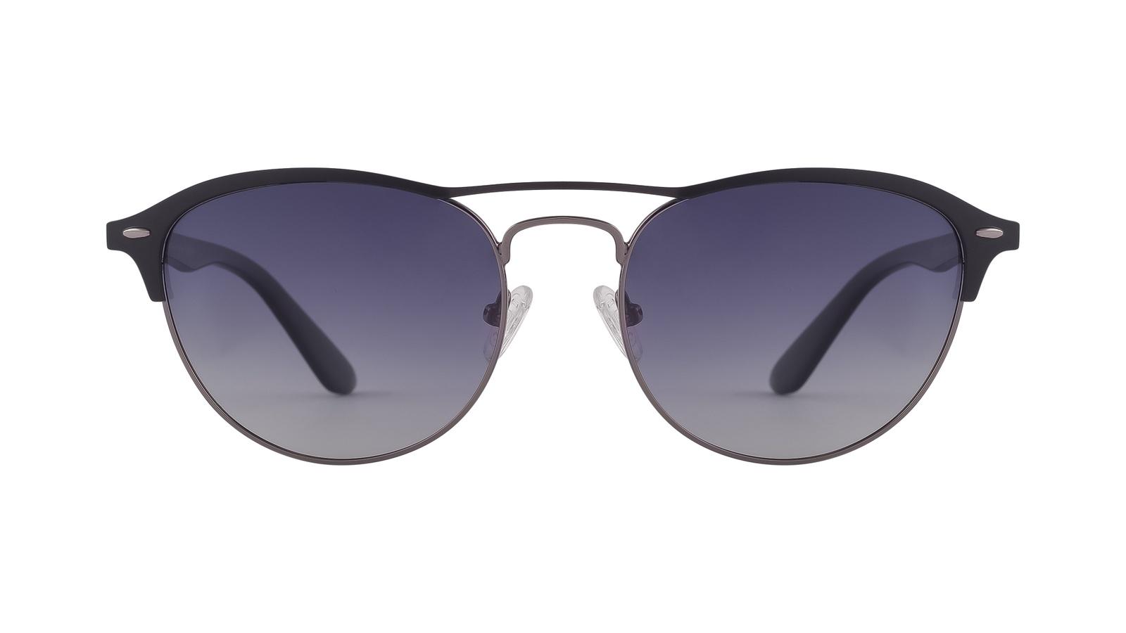 Очки солнцезащитные FLAMINGOSUNGLASSES цена