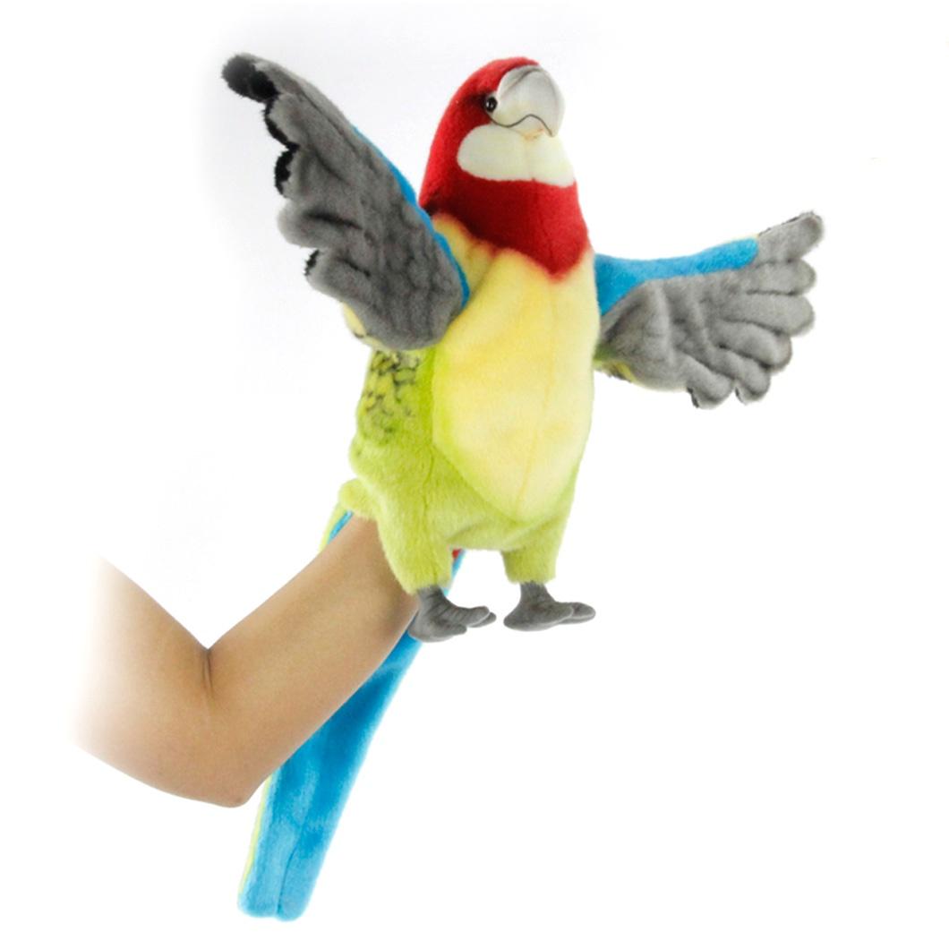 Мягкая игрушка HANSA 7351