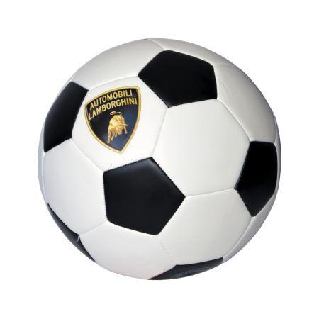 Мяч футбольный LAMBORGHINI LB3MW, 1 мяч футбольный larsen mini b 4 b 5