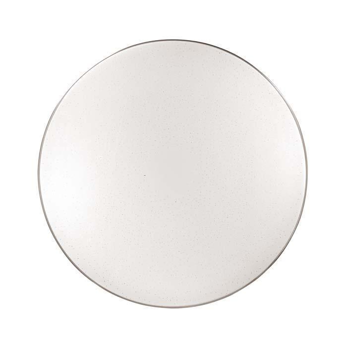 Настенно-потолочный светильник Sonex 2051/EL, белый потолочный светодиодный светильник sonex 1233 al
