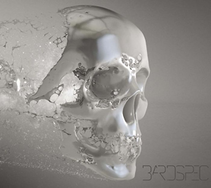 Bardspec-Hydrogen-2-LP-152067129
