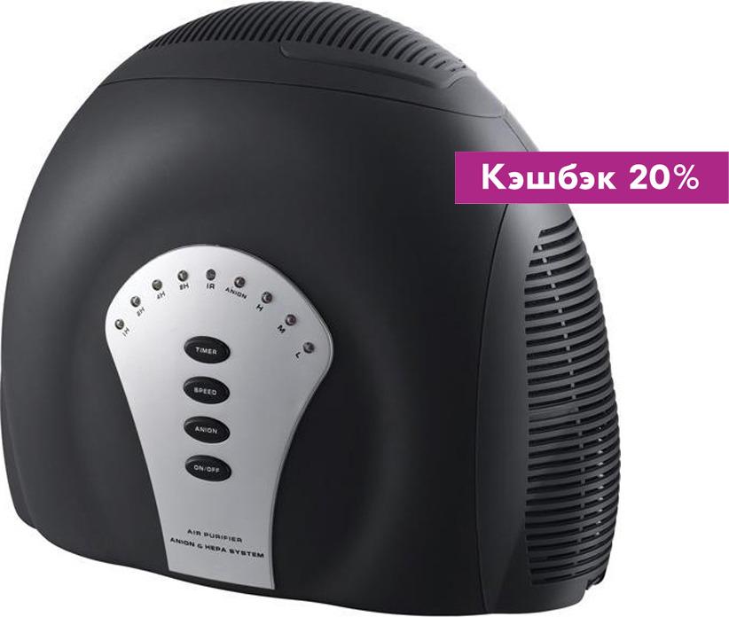 Polaris PPA 4045Rbi очиститель воздуха цена