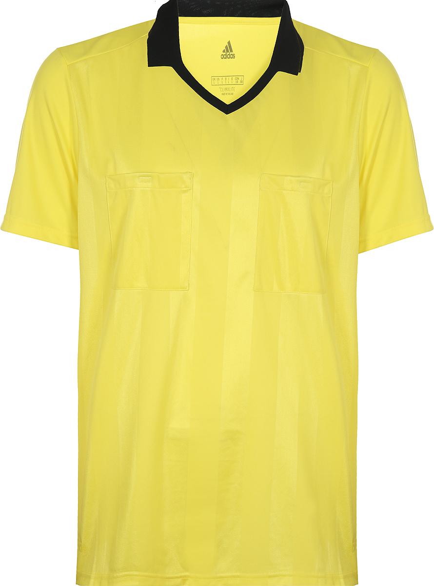 Футболка adidas Ref18 Jsy футболка игровая adidas tanip cc jsy az9712