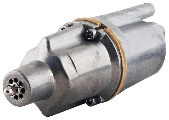 Насос вибрационный Zitrek BH-10H