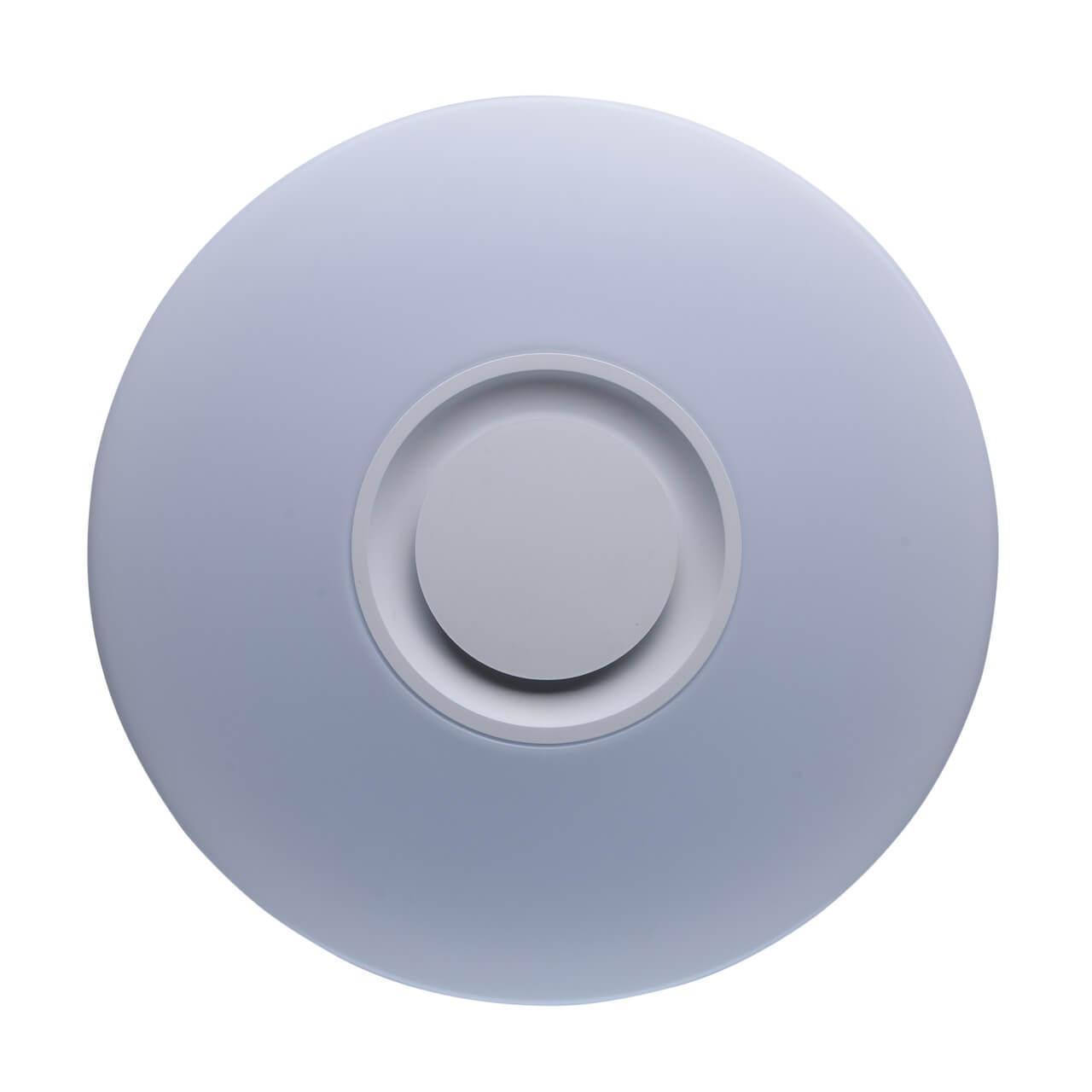 Потолочный светильник De Markt 660012301, белый цена